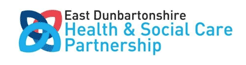 East Dunbartonshire Health and Social Care